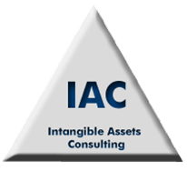 Intangible Assets Consulting GmbH